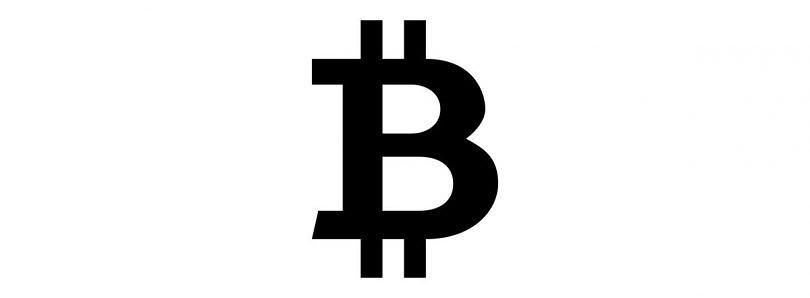 [更新:已禁止应用]如何从手机中开采加密货币